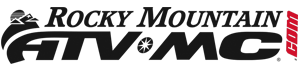 Rocky Mountain Logo