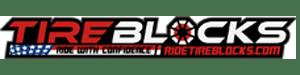 Tireblocks Logo