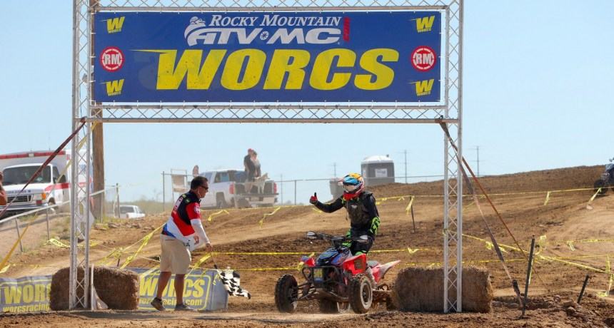 2019-03-beau-baron-finish-atv-worcs-racing