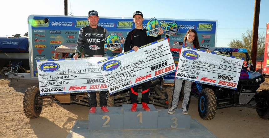 2019-03-pro-sxs-stock-podium-worcs-racing