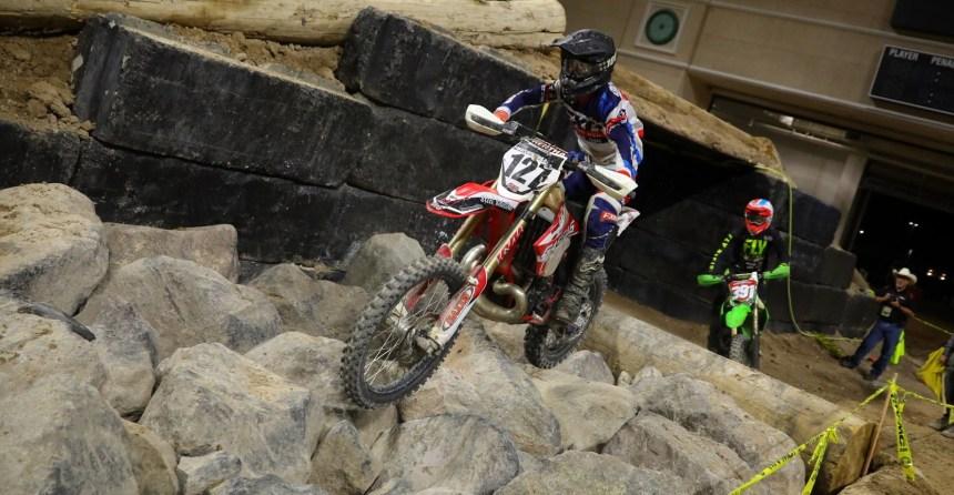 2019-05-mateo-oliveira-worcs-racing