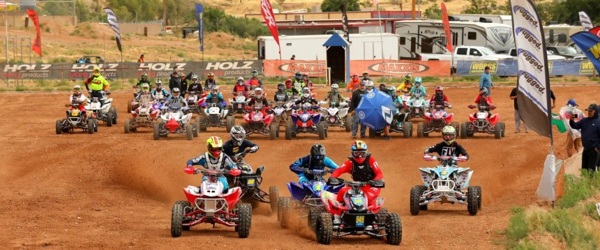 2019-05-atv-beau-baron-start-worcs-racing