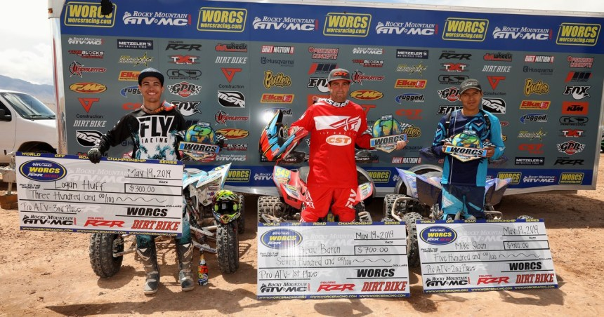 2019-05-atv-podium-pro-worcs-racing
