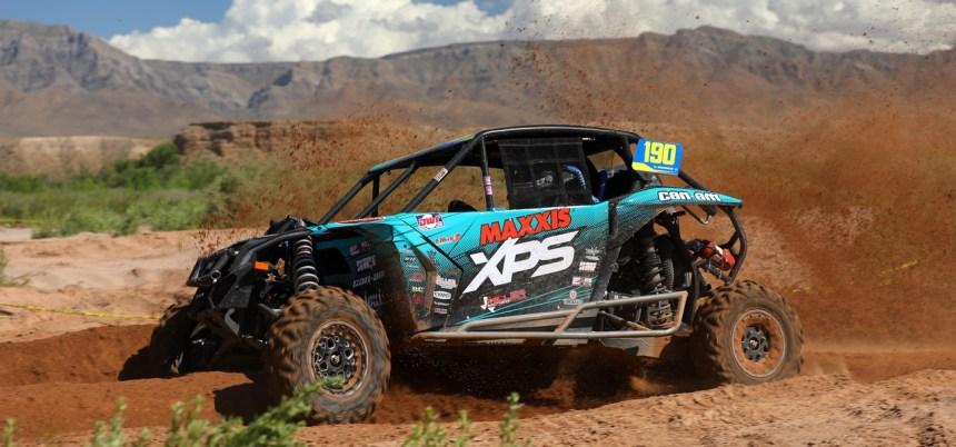 2019-05-sxs-hunter-miller-roost-worcs-racing