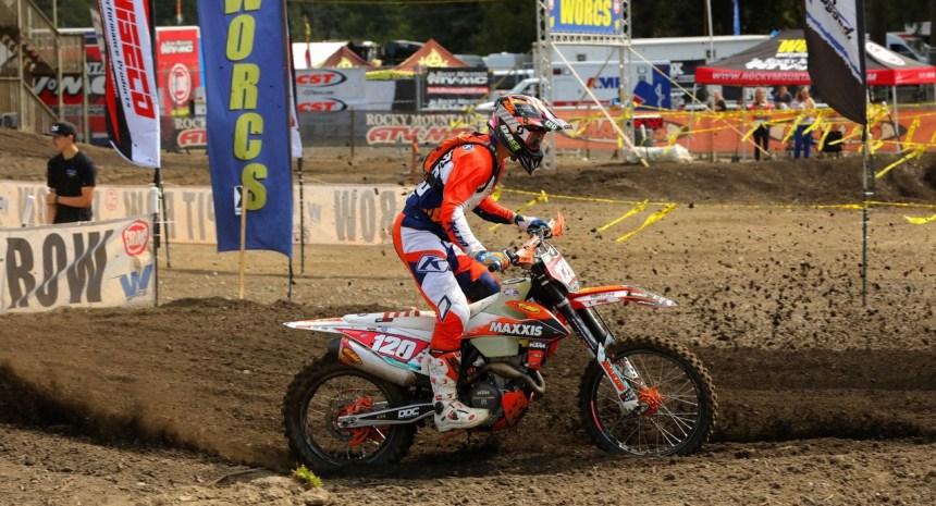 2019-07-cooper-abbott-worcs-racing