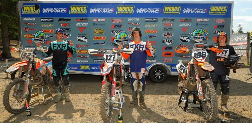 2019-07-podium-prolites-bike-worcs-racing