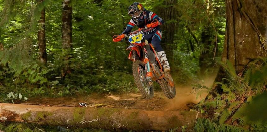 2019-07-taylor-robert-log-worcs-racing