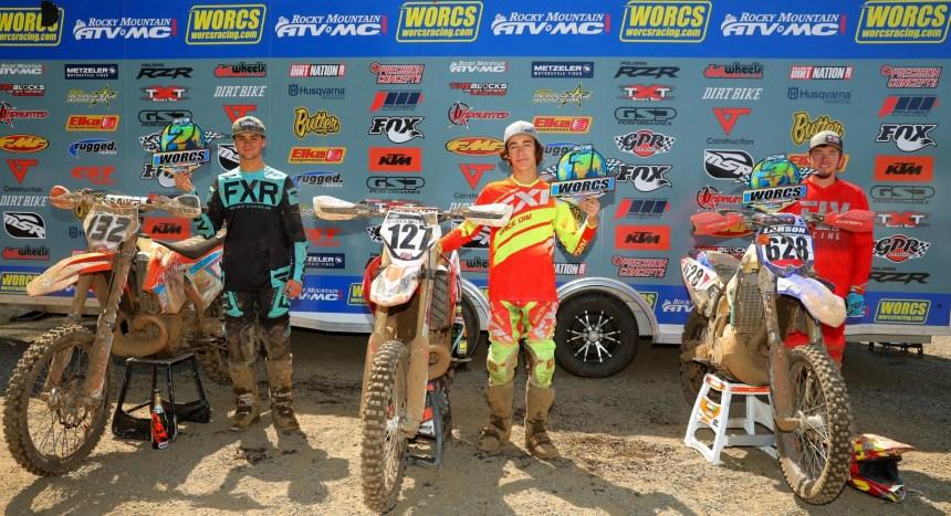 2019-08-podium-pro2-lites-bike-worcs-racing