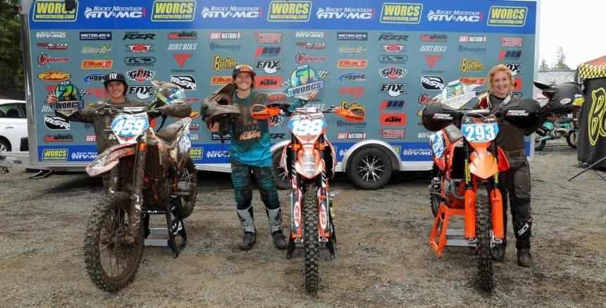 2019-08-podium-women-pro-bike-worcs-racing