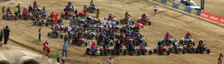 2019-06-atv-pro-worcs-racing