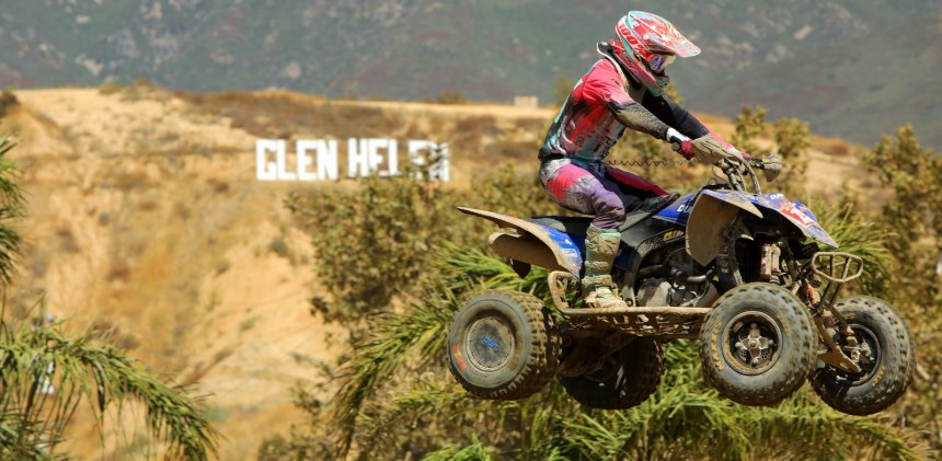 2019-06-ricardo-gonzalez-atv-proam-worcs-racing