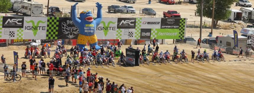 2019-bike-09-fans-worcs-racing