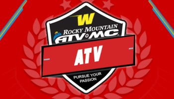 2020 Round Featured Header - ATV - ROUND 11 - PRIMM NV