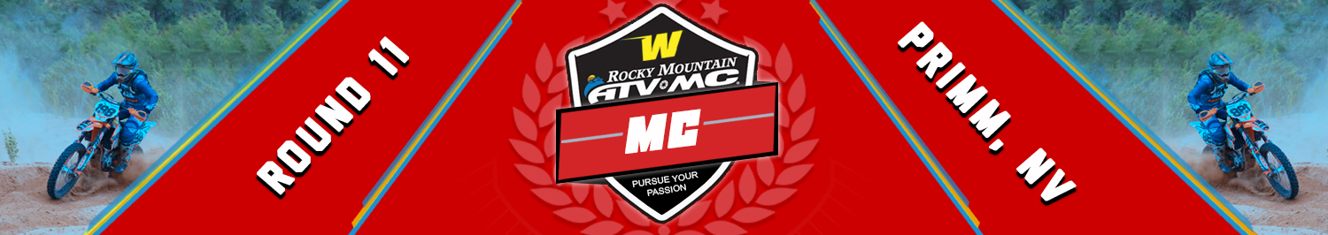 2020 Round Featured Header - MC - ROUND 11 - PRIMM NV