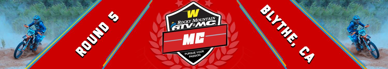 2020 Round Featured Header - MC - ROUND 5 - BLYTHE CA.JPG