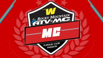 2020 Round Featured Header - MC - ROUND 9 - DEVORE CA.JPG