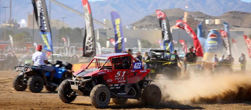 09-david-haagsma-rs1-sxs-pro-worcs-racing