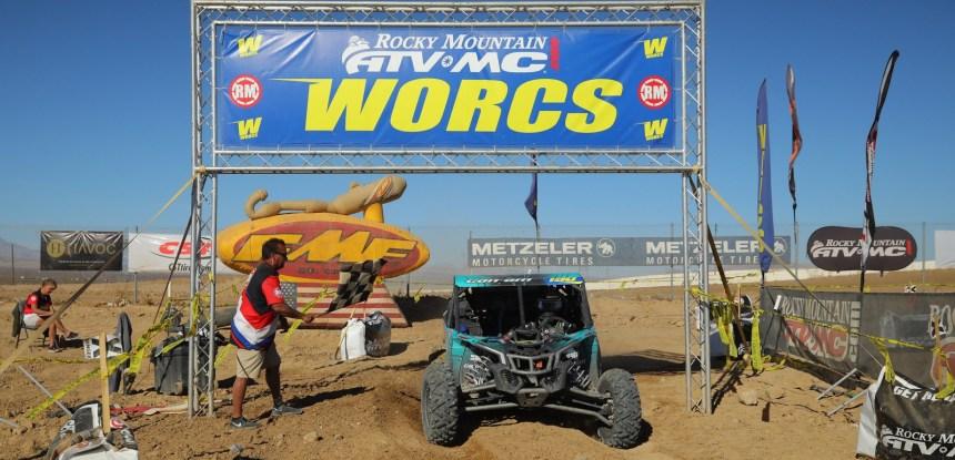 09-hunter-miller-win-sxs-pro-worcs-racing