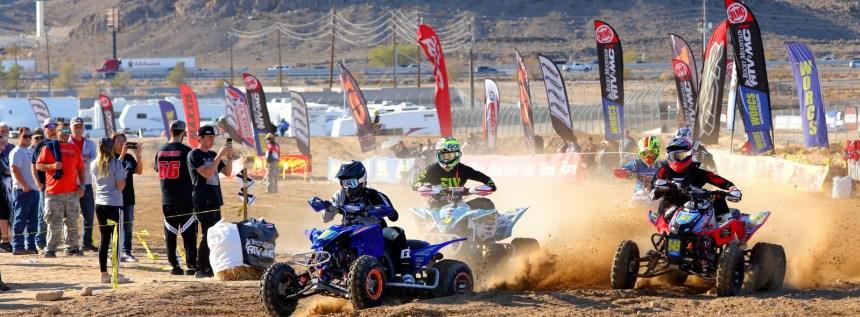 11-mike-sloan-holeshot-worcs-racing