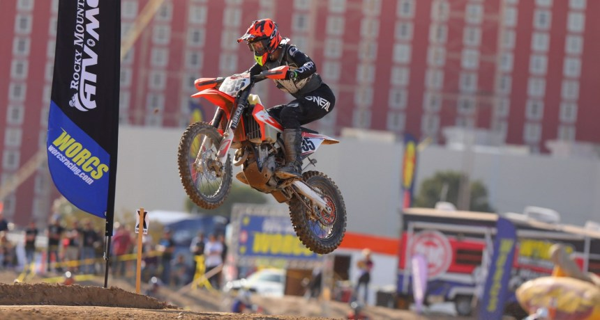 2020-01-angus-riordan-bike-worcs-racing