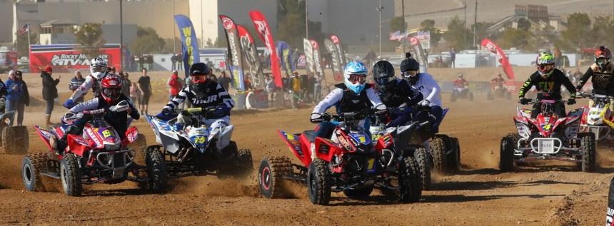 2020-01-beau-baron-holeshot-atv-worcs-racing