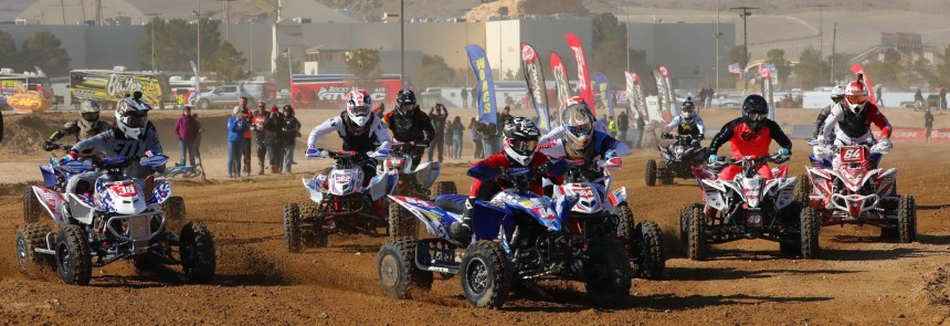 2020-01-dylan-sloan-holeshot-atv-worcs-racing