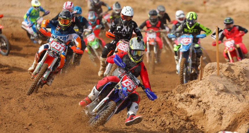 2020-01-mason-ottersberg-start-bike-worcs-racing
