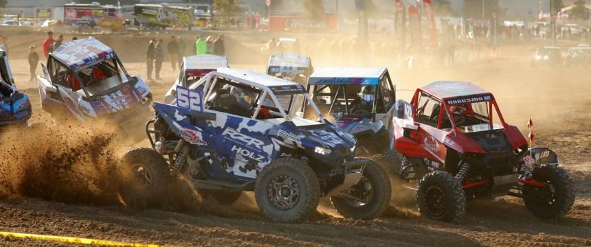 2020-01-ronnie-anderson-holeshot-sxs-worcs-racing