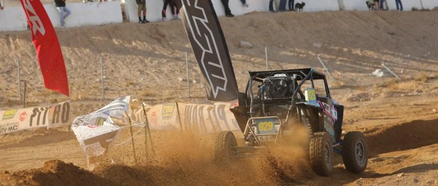 2020-01-sierra-romo-sxs-worcs-racing