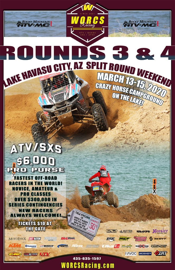 https://worcsracing.com/wp-content/uploads/2020/02/2020-Rounds-3-4-ATV-SXS-Havasu-11x17b.pdf
