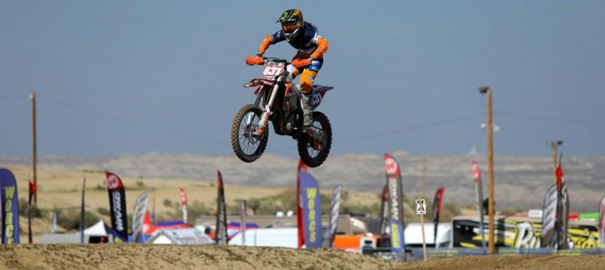 2020-bike-02-mateo-olveira-worcs-racing
