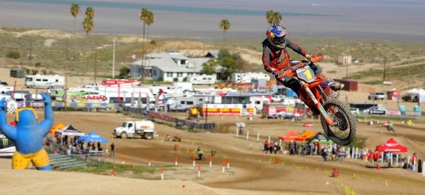 2020-bike-02-taylor-robert-jump-worcs-racing