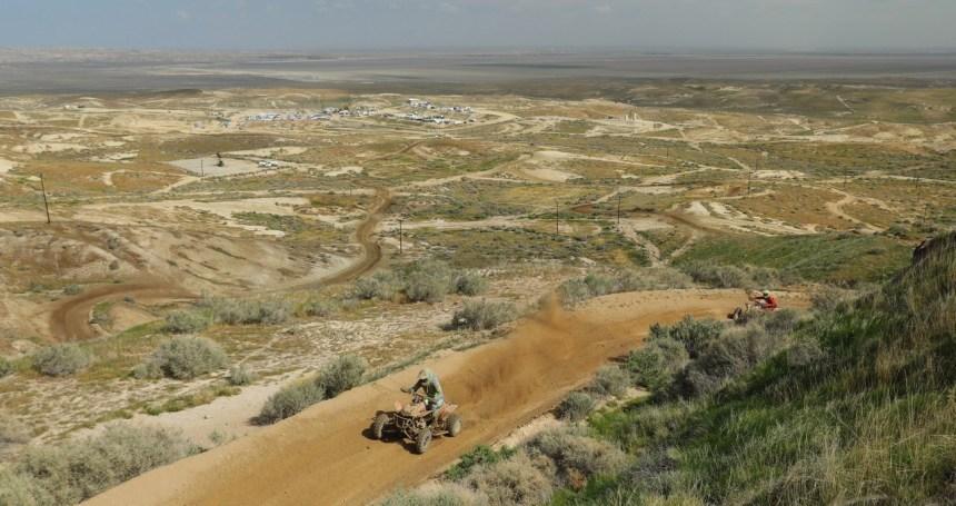 2020-02-travis-damon-worcs-racing