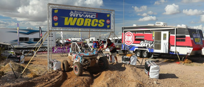 2020-03-chris-johnson-win-sxs-worcs-racing