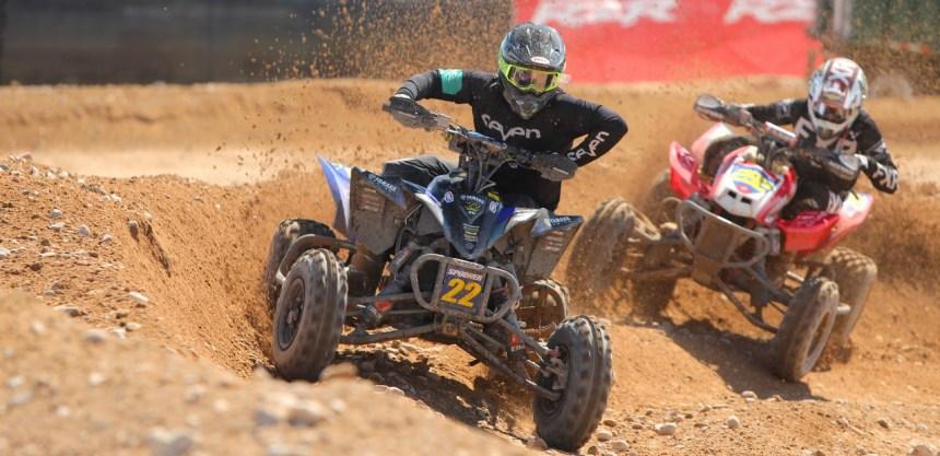 2020-03-evan-spooner-atv-worcs-racing