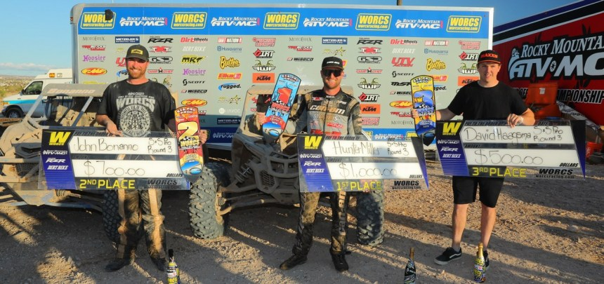 2020-03-sxs-pro-podium-worcs-racing