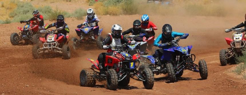 2020-05-beau-baron-start-atv-worcs-racing