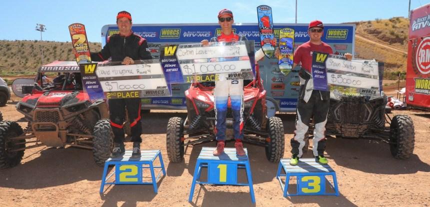 2020-05-podium-pro-sxs-worcs-racing