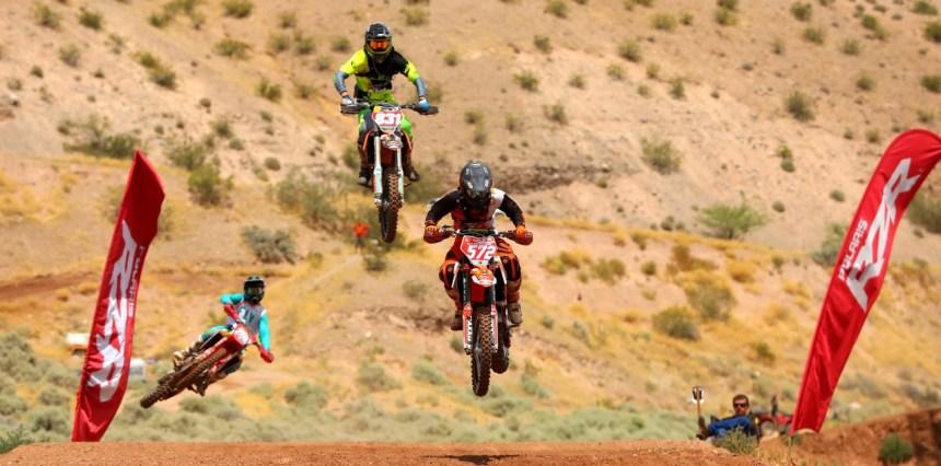 2020-03-austin-serpa-worcs-racing