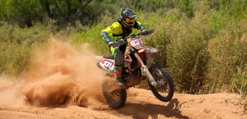 2020-03-mateo-oliveira-worcs-racing