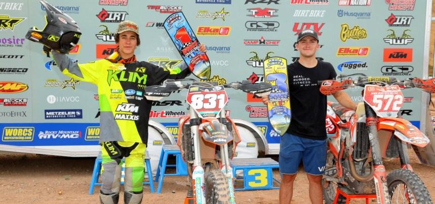 2020-03-podium-pro2-worcs-racing