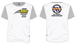 20 Year T-Shirt