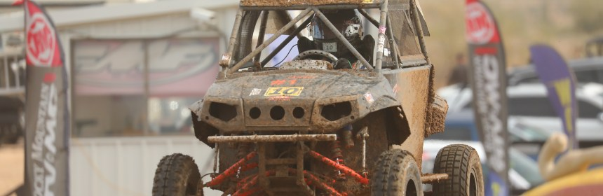 Mason Cotter Amateur Race Reports - Image