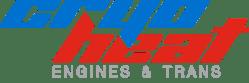 Cryoheat Logo