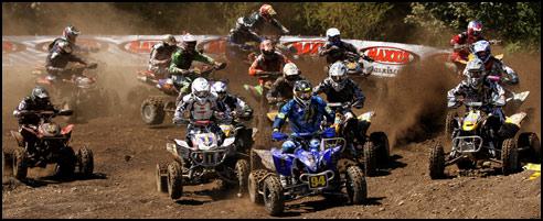 2010-rnd7-worcs-racing-07-dustin-nelson-yfz450r-atv-holeshot-492