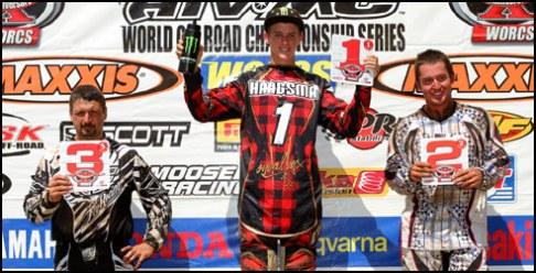2010-rnd7-worcs-racing-07-pro-am-atv-racing-podium-492