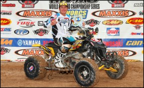 2011-09-collins-webster-can-am-ds450-atv-champion-492