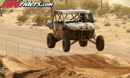 2012-05-kayla-smith-yamaha-rhino-700-sxs-win