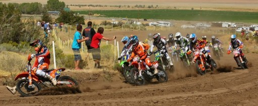 2013-08-justin-jones-ktm-holeshot