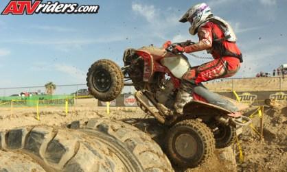 2014-01-beau-baron-honda-450r-tires